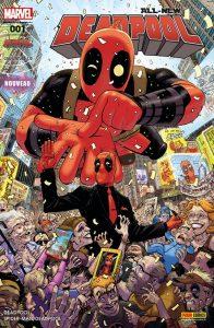 img_comics_9989_all-new-deadpool-1