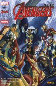 img_comics_9990_all-new-avengers-1