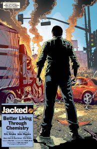 JACKED-1-2-52814