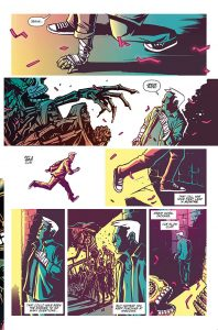 Limbo01-PreviewPage5-953d3