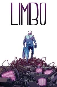 Limbo_vol1-1