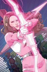 MMPR-Pink-001-B-Variant-be567
