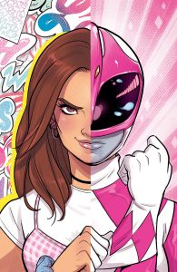 MMPR-Pink-001-E-Variant-be8a0