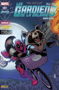 img_comics_10000_all-new-les-gardiens-de-la-galaxie-hors-serie-1
