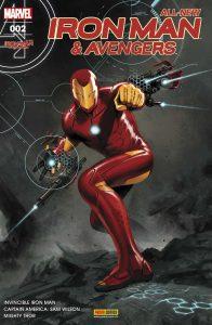 img_comics_10001_all-new-iron-man-avengers-2