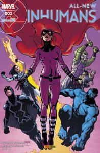 img_comics_10002_all-new-inhumans-2