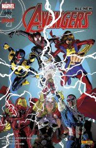 img_comics_10004_all-new-avengers-2