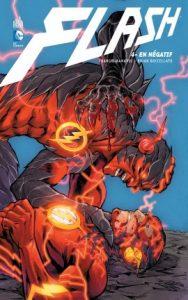 img_comics_10005_flash-tome-4