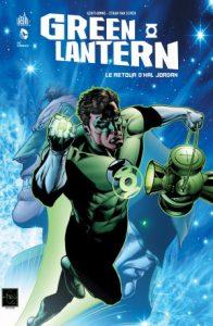 img_comics_10006_green-lantern-le-retour-d-hal-jordan