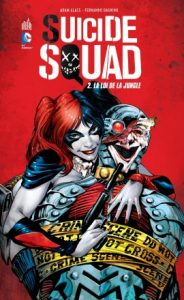 img_comics_10007_suicide-squad-tome-2