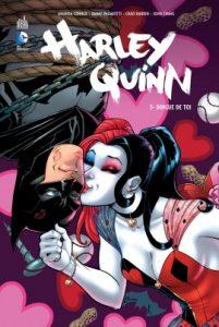 img_comics_10013_harley-quinn-tome-3