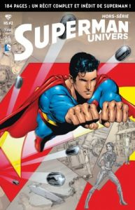 img_comics_10125_superman-univers-hors-serie-tome-2