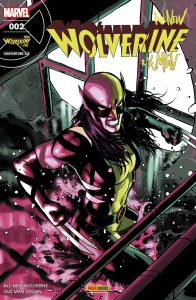 img_comics_10298_all-new-wolverine-x-men-2-couv-2-2