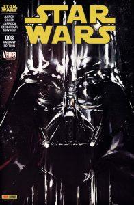 img_comics_10299_star-wars-8-couv-2-2