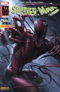 img_comics_9991_spider-man-universe-2-carnage