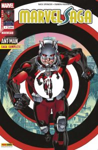 img_comics_9993_marvel-saga-1-ant-man