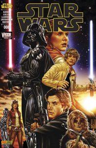 img_comics_9994_star-wars-8-couv-1-2
