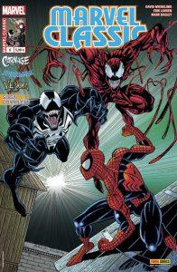 img_comics_9995_marvel-classic-6-spider-man-venom