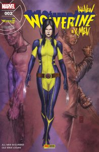 img_comics_9997_all-new-wolverine-x-men-2-couv-1-2
