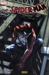 img_comics_9998_all-new-spider-man-2