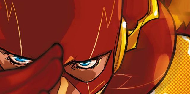 9834708_flash-rebirth-1-review---hit-the-ground_68f91541_m