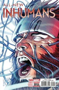 All-New_Inhumans_Vol_1_9