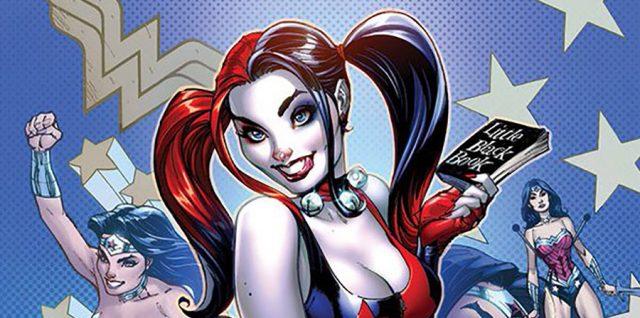 Harley-Quinn-social_1