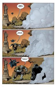 batman-2-3-3559a