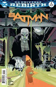 batman-2-variant-33ee9