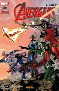 img_comics_10186_all-new-avengers-3