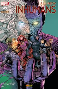 img_comics_10192_all-new-inhumans-3