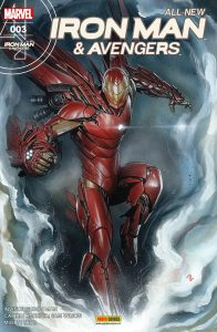 img_comics_10195_all-new-iron-man-avengers-3