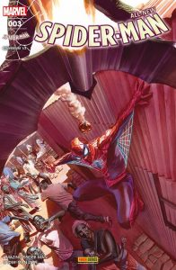 img_comics_10203_all-new-spider-man-3