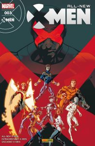 img_comics_10206_all-new-x-men-3