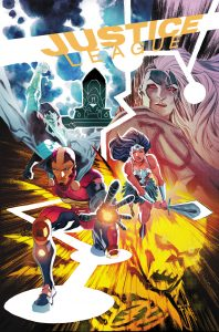 img_comics_10378_justice-league-univers-tome-6