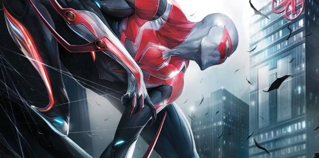 img_comics_10387_all-new-spider-man-3-couv-2-2