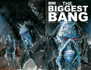 BIGGEST BANG #3