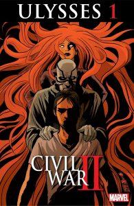 CivilWarII_Ulysses