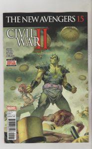 Marvel-Comics-New-Avengers-15-October-2016-1St