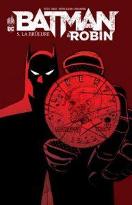 img_comics_10025_batman-robin-tome-5