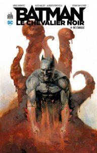 img_comics_10026_batman-le-chevalier-noir-tome-4