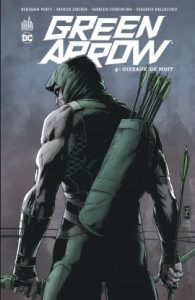 img_comics_10027_green-arrow-tome-4