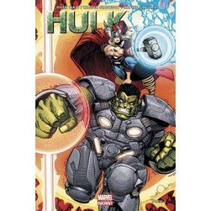 img_comics_10166_indestructible-hulk-t02