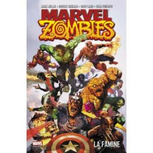 img_comics_10167_marvel-zombies-t01