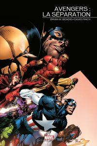 img_comics_10168_avengers-la-separation
