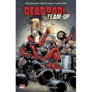 img_comics_10170_deadpool-team-up-t03
