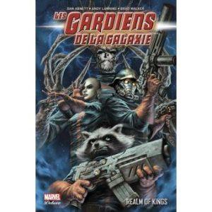img_comics_10171_les-gardiens-de-la-galaxie-t03