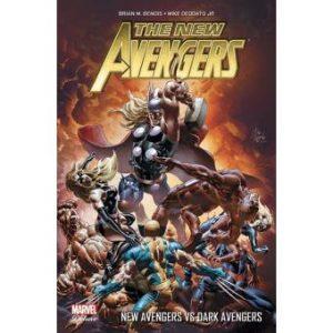 img_comics_10176_new-avengers-l-age-des-heros-t02