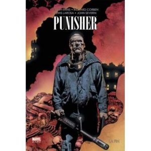 img_comics_10177_punisher-the-end