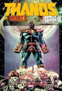 img_comics_10179_thanos-adam-warlock-l-entite-de-l-infini
